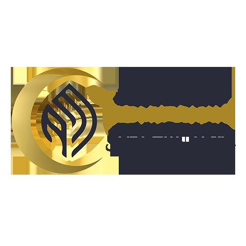 musulmans-châtillon